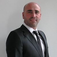 Ilan Amran
