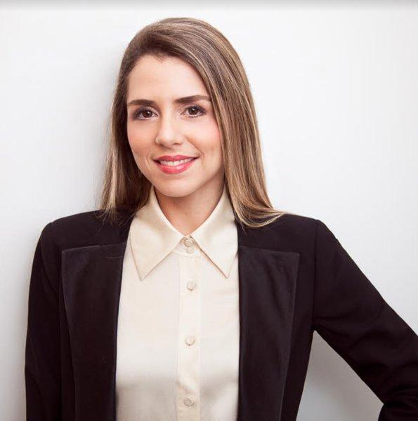 Carla Crohmal