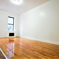 Studio Apartment in Harlem