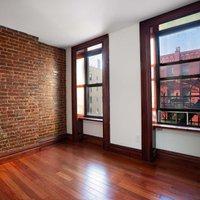 2 Bedroom Condo in Manhattan